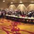 California Democratic Party Passes Public Banking Resolution