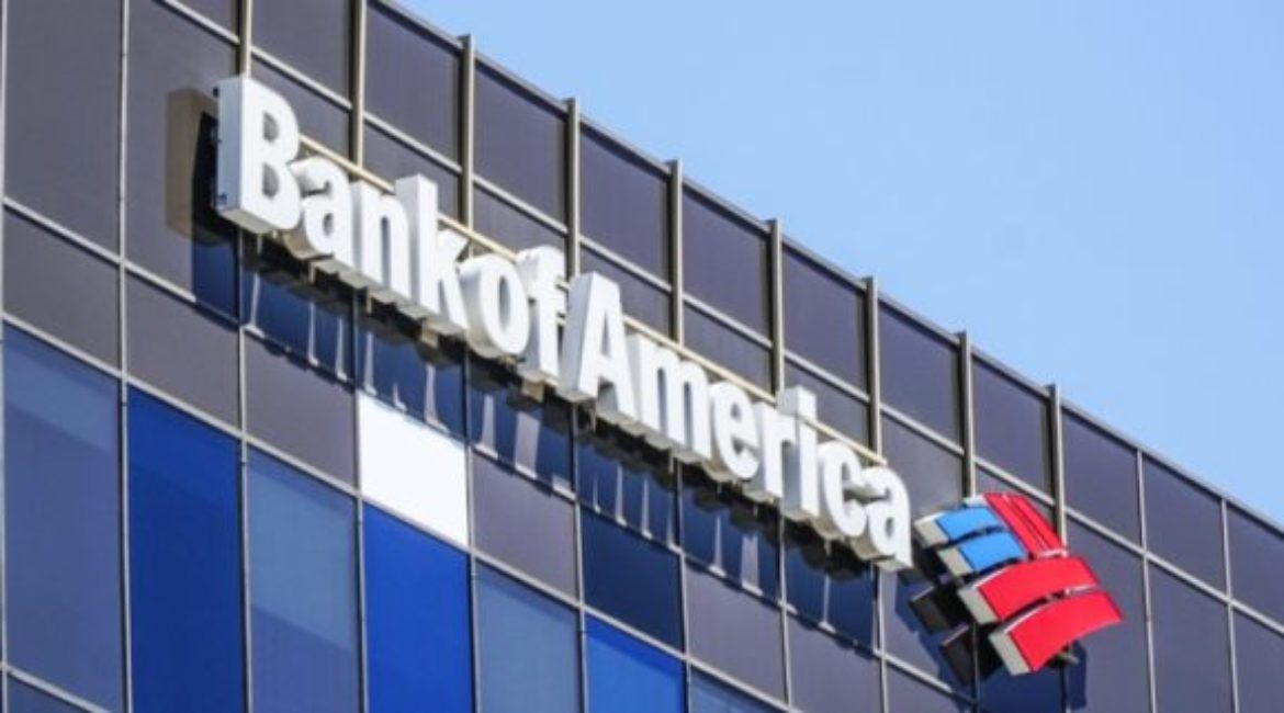 Does public banking loom in California?