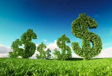Could California's Public Banks Finance a Statewide Green New Deal?