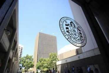 State legislation prompts San Diego to explore creating a city-owned 'public bank'